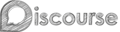 Test Discourse Forum